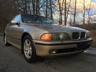 2000 BMW 528i Ravenna, Ohio 5