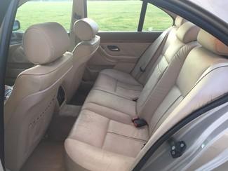 2000 BMW 528i Ravenna, Ohio 7