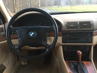 2000 BMW 528i Ravenna, Ohio 8