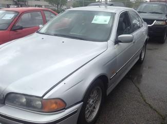 2000 BMW 528i  in Salt Lake City, UT