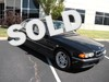 2000 BMW 740iL Chesterfield, Missouri