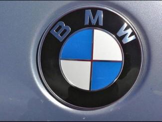 2000 BMW M5 EURO SPEC LINDON, UT 11