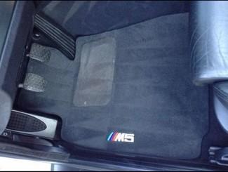 2000 BMW M5 EURO SPEC LINDON, UT 17