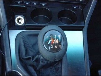 2000 BMW M5 EURO SPEC LINDON, UT 23