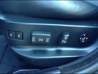 2000 BMW M5 EURO SPEC LINDON, UT 25