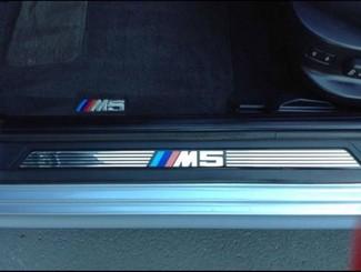 2000 BMW M5 EURO SPEC LINDON, UT 26