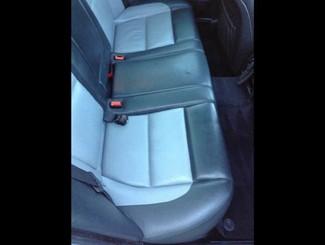 2000 BMW M5 EURO SPEC LINDON, UT 31