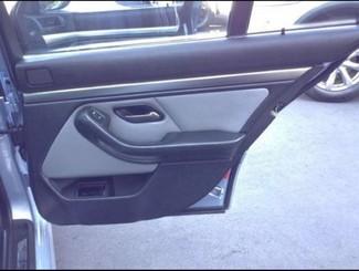 2000 BMW M5 EURO SPEC LINDON, UT 33