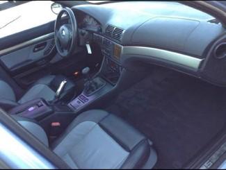 2000 BMW M5 EURO SPEC LINDON, UT 34