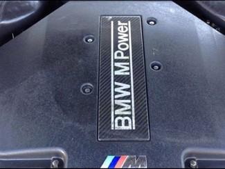 2000 BMW M5 EURO SPEC LINDON, UT 45
