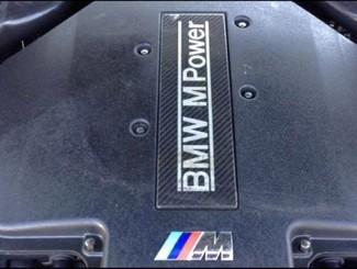 2000 BMW M5 EURO SPEC LINDON, UT 47