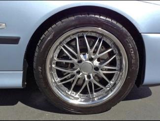 2000 BMW M5 EURO SPEC LINDON, UT 5