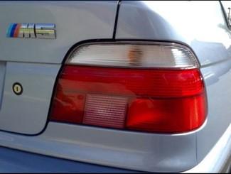 2000 BMW M5 EURO SPEC LINDON, UT 9