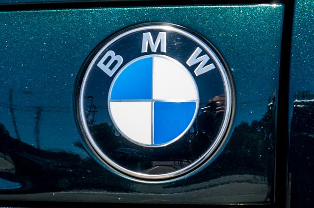 2000 BMW Z3 2.5L PREMIUM PKG - AUTO - 45K MILES - HTD STS - PWR TOP Reseda, CA 51