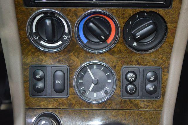2000 BMW Z3 2.5L Tampa, Florida 18