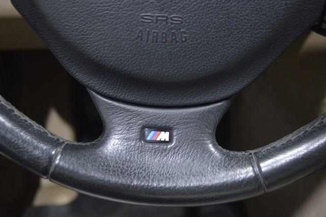 2000 BMW Z3 2.5L Tampa, Florida 22