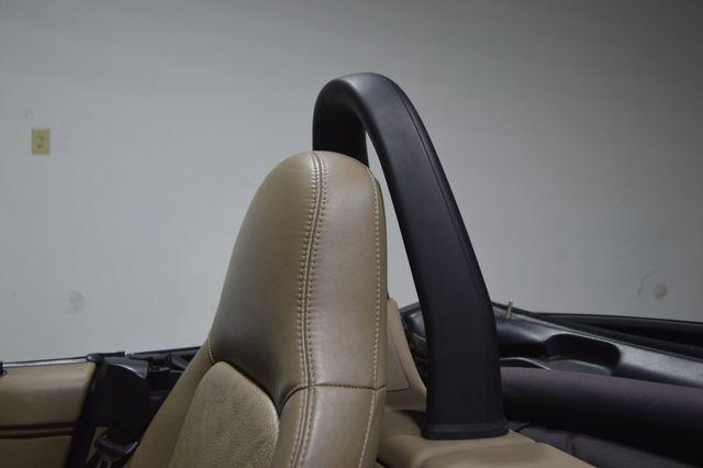 2000 BMW Z3 2.5L Tampa, Florida 24