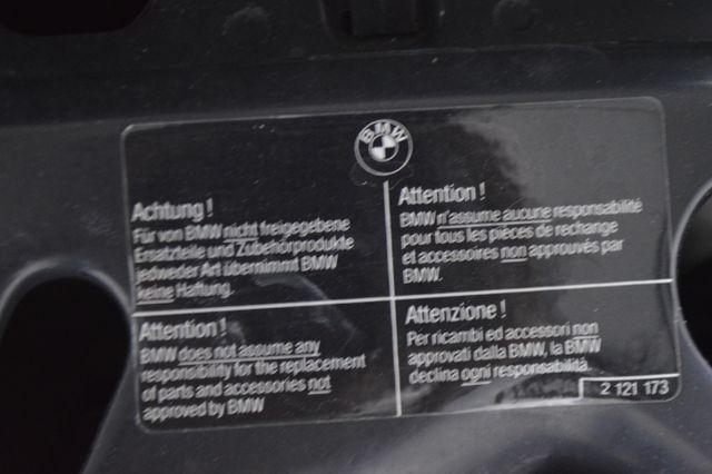 2000 BMW Z3 2.5L Tampa, Florida 32