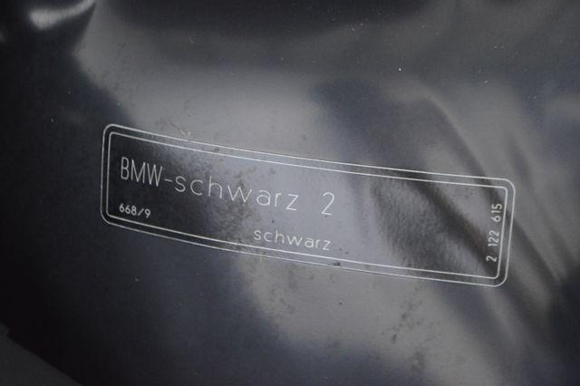 2000 BMW Z3 2.5L Tampa, Florida 33