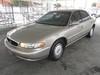2000 Buick Century Custom Gardena, California