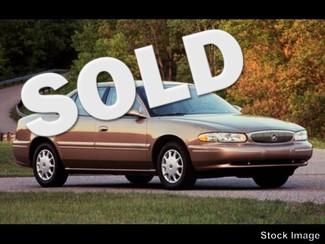 2000 Buick Century Custom Minden, LA