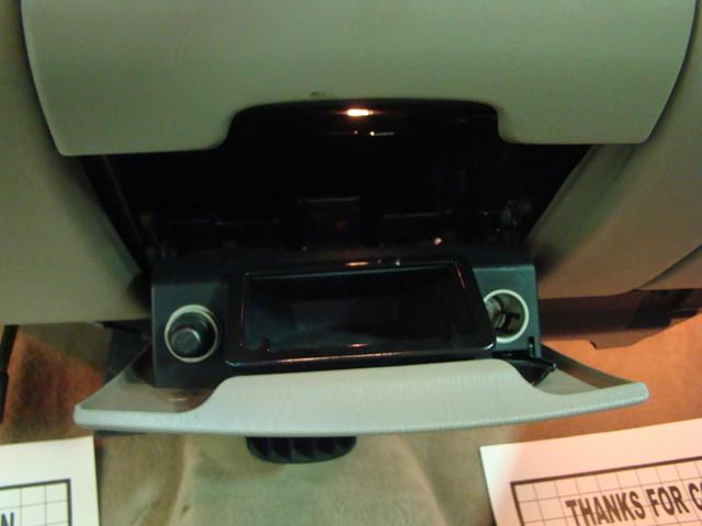 2000 Buick LeSabre Custom Batavia, Illinois 12