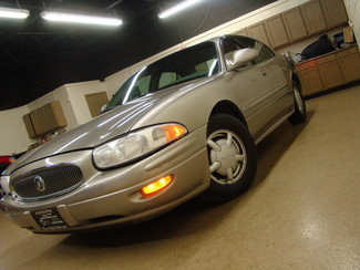 2000 Buick LeSabre Custom Batavia, Illinois