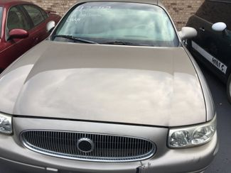 2000 Buick LeSabre Limited | Dayton, OH | Harrigans Auto Sales in Dayton OH