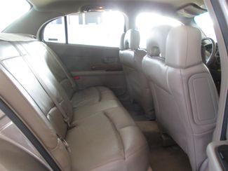 2000 Buick LeSabre Custom Gardena, California 11