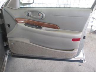 2000 Buick LeSabre Custom Gardena, California 12