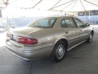 2000 Buick LeSabre Custom Gardena, California 2