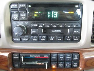 2000 Buick LeSabre Custom Gardena, California 6