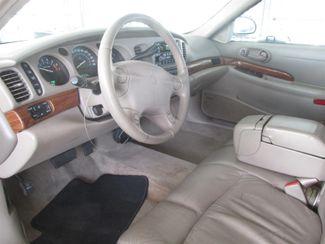 2000 Buick LeSabre Custom Gardena, California 4