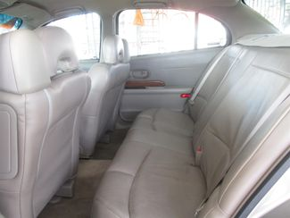2000 Buick LeSabre Custom Gardena, California 9