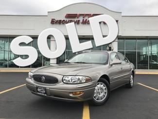 2000 Buick LeSabre in Grayslake,, IL