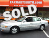 2000 Buick-Buy Here Pay Here!! LeSabre-CARMARTSOUTH.COM Custom Knoxville, Tennessee