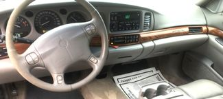 2000 Buick-2 Owner!! LeSabre-LOCAL TRADE!! !! Custom-BUY HERE PAY HERE!! Knoxville, Tennessee 9