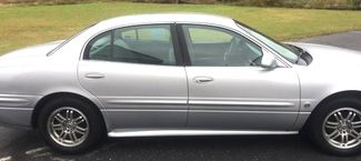 2000 Buick-2 Owner!! LeSabre-LOCAL TRADE!! !! Custom-BUY HERE PAY HERE!! Knoxville, Tennessee 6
