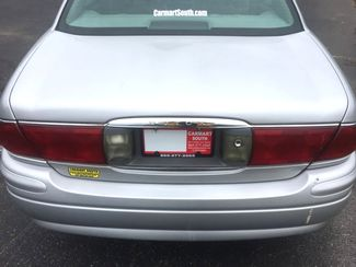 2000 Buick-2 Owner!! LeSabre-LOCAL TRADE!! !! Custom-BUY HERE PAY HERE!! Knoxville, Tennessee 4