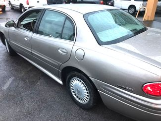 2000 Buick-Low Miles!! Carmartsouth.Com LeSabre-LOCAL TRADE!! !! Custom-BUY HERE PAY HERE!! Knoxville, Tennessee 5