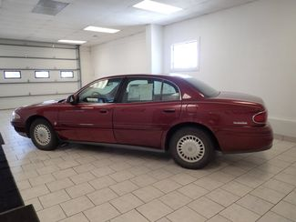 2000 Buick LeSabre Limited Lincoln, Nebraska 1