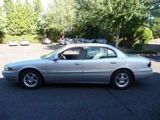2000 Buick LeSabre Limited | Portland, OR | Price is Right Oregon in Portland OR