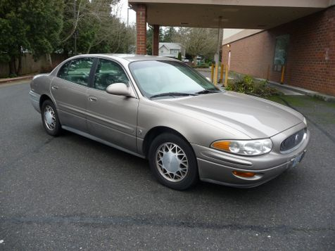 2000 Buick LeSabre Limited   Portland, OR   Price is Right Oregon in Portland, OR