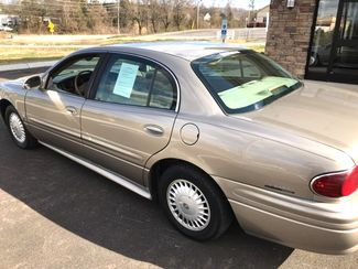 2000 Buick-Low Miles!! Carmartsouth.Com LeSabre-LOCAL TRADE!! !! Custom-BUY HERE PAY HERE!! Knoxville, Tennessee 2