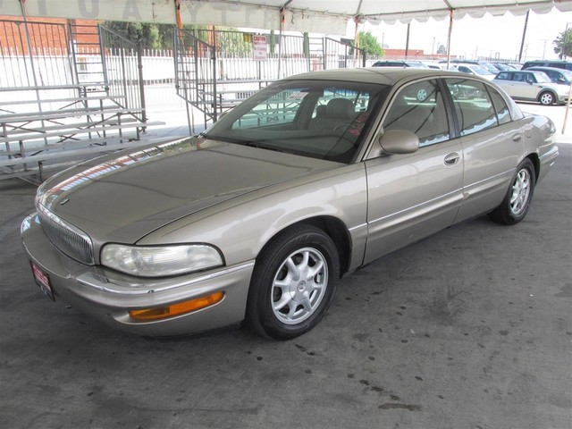 2000 Buick Park Avenue Please call or e-mail to check availability All of our vehicles are avai