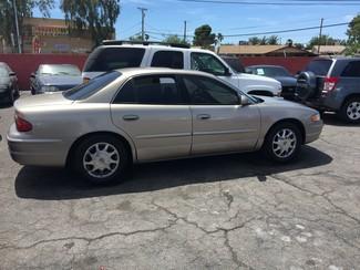 2000 Buick Regal LS AUTOWORLD (702) 452-8488 Las Vegas, Nevada