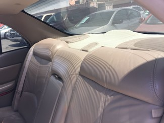 2000 Buick Regal LS AUTOWORLD (702) 452-8488 Las Vegas, Nevada 4