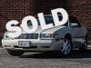 2000 Cadillac Eldorado ESC Burbank, CA