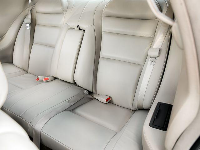 2000 Cadillac Eldorado ESC Burbank, CA 15