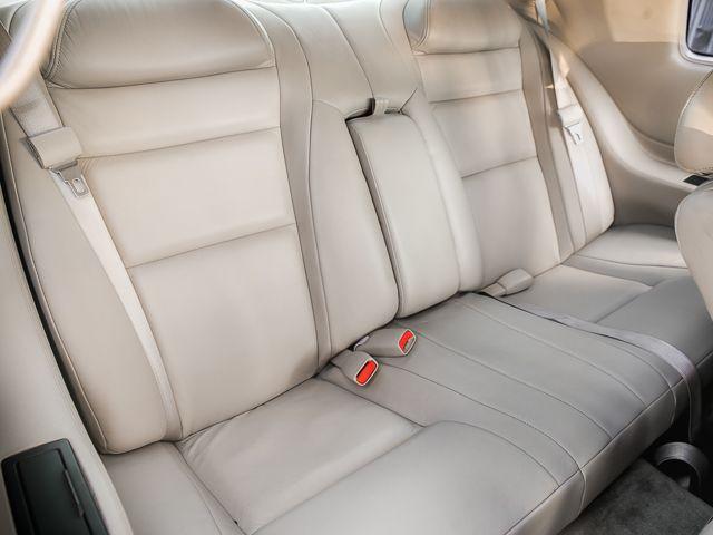 2000 Cadillac Eldorado ESC Burbank, CA 18